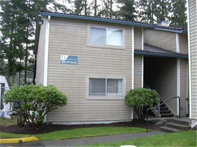 Fairway Greens Condo For Only 31 200 Renton Real